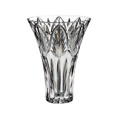 """Waterford Crystal """"Westbridge"""" Vase, , default"""