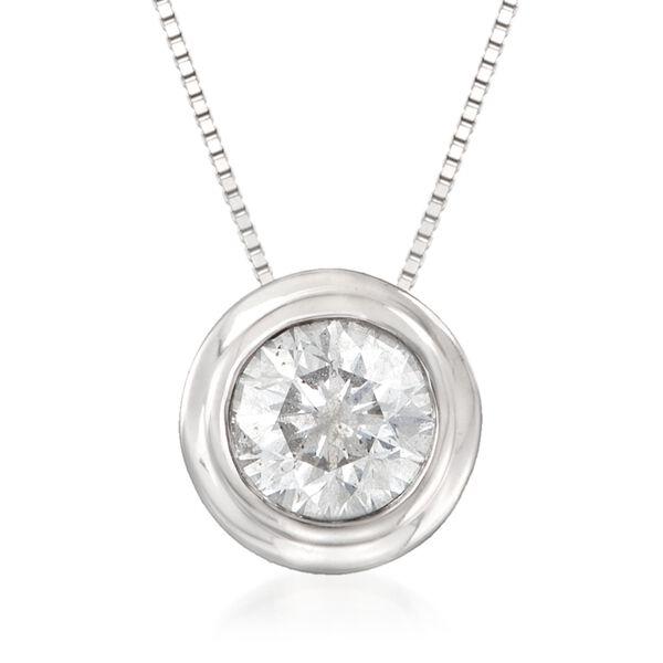 Jewelry Diamond Pendants #233147