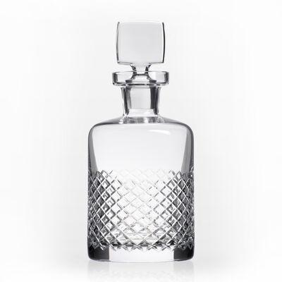 "Rolf Glass ""Diamond"" Decanter, , default"