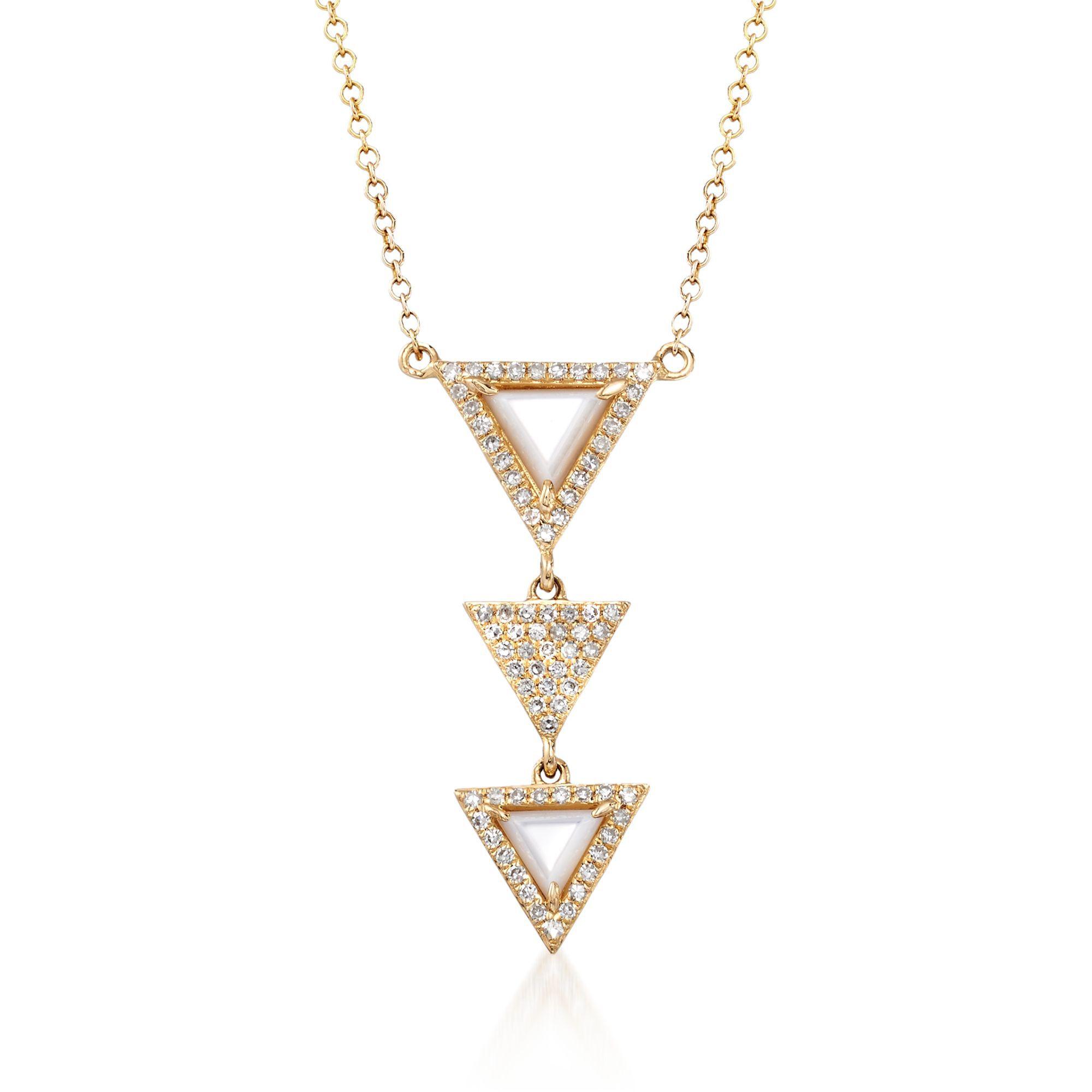 Gold Finished Oval Shape Pendant Chain Tassel Drop Necklace /& Earrings Set