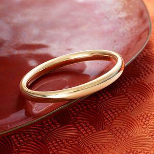 Jewelry Gold Bangles #847750