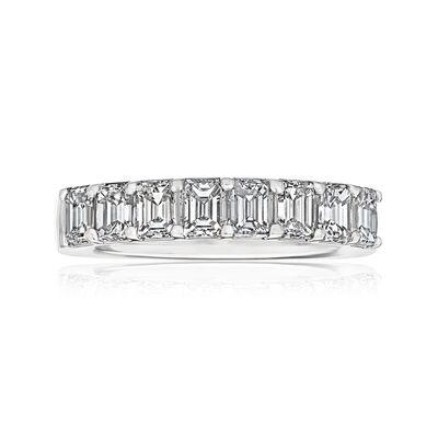2.40 ct. t.w. Diamond Wedding Ring in Platinum, , default