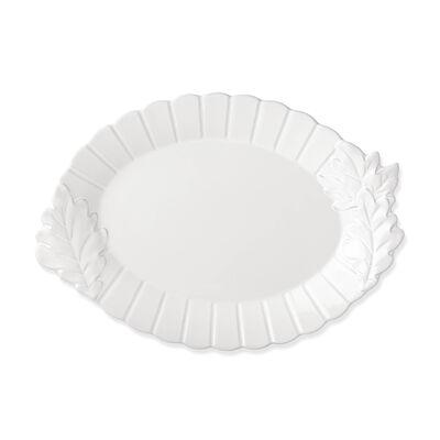 "Lenox ""Alpine Harvest"" Platter, , default"