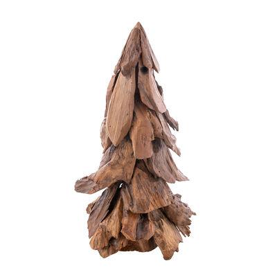 Medium Driftwood Tree