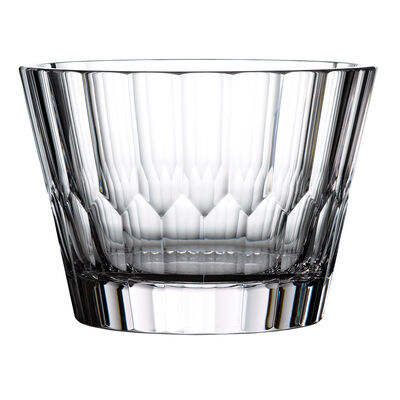 "Waterford Crystal ""Icon"" Bowl, , default"