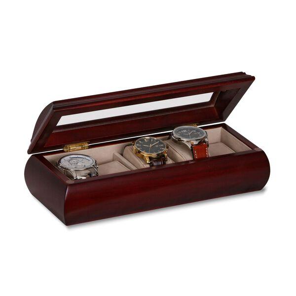 Giftware Wood #523336