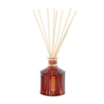 "Erbario Toscano ""Symphony of Spices"" Diffuser from Italy, , default"