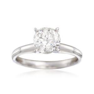 Jewelry Diamond Rings #479034