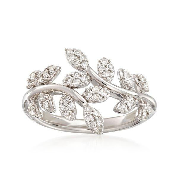 Jewelry Diamond Rings #840523