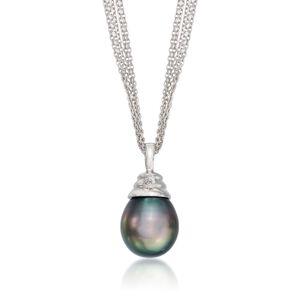 Jewelry Pearl Pendants #776159