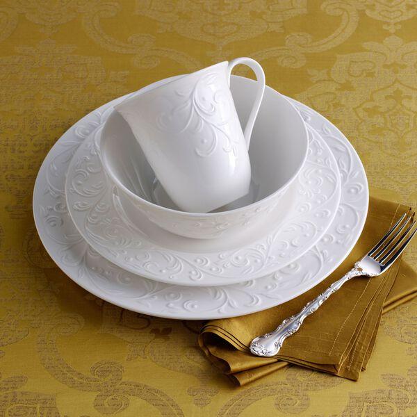 Dinnerware Casual Bridal #LXCOIC