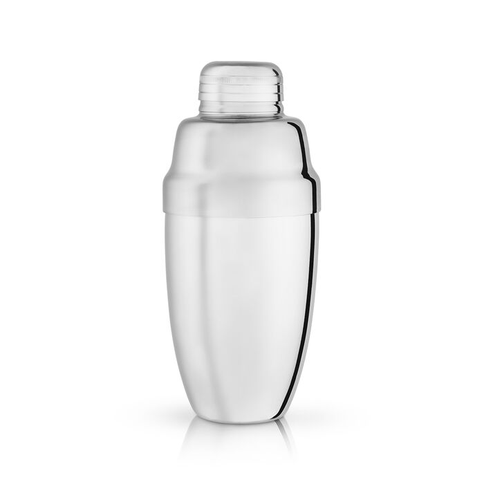 Stainless Steel Heavyweight Cocktail Shaker