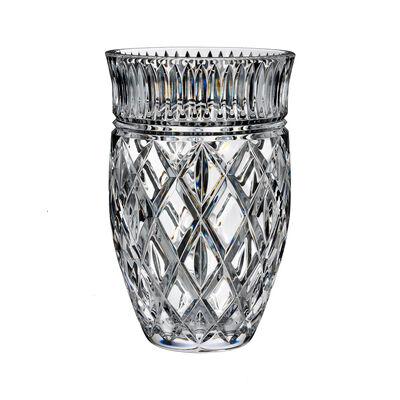 """Waterford Crystal """"Eastbridge"""" Vase, , default"""