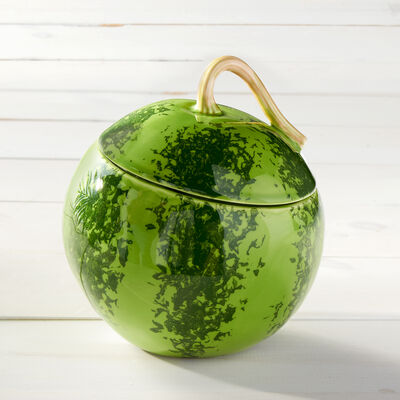 Bordallo Pinheiro Watermelon - Tureen, , default