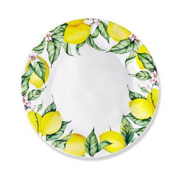 """""""Limonata"""" Melamine Dinnerware, , default"""