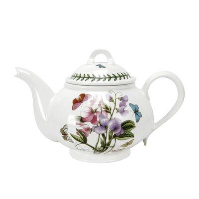 "Portmeirion ""Botanic Garden"" Teapot"