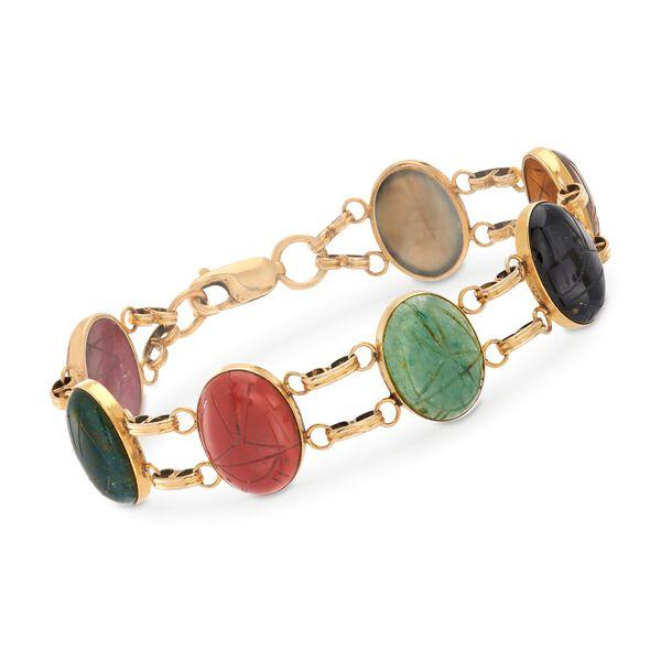 Jewelry Estate Bracelets #901204