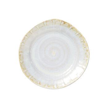 "Vietri ""Perla"" Dinnerware from Italy, , default"