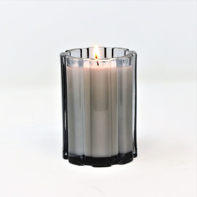 "Thompson Ferrier ""Ash Ember Rose"" Candle"