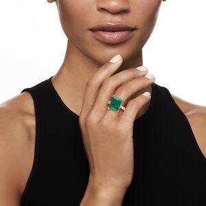 Jewelry Precious Stones Rings #864846