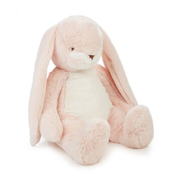 """Bunnies by the Bay """"Tuck Me In"""" 3-pc. Blossom Bunny Set, , default"""
