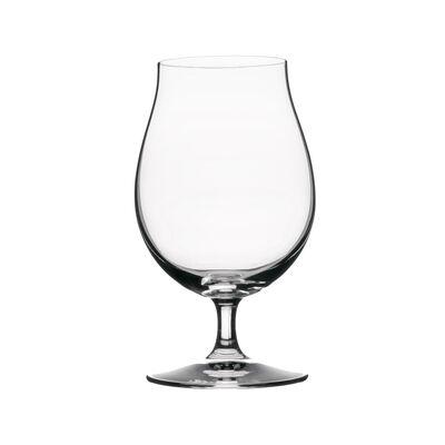 Set of 6 Beer Tulip Glasses