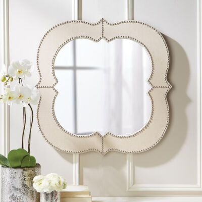 Curvature Wall Mirror, , default