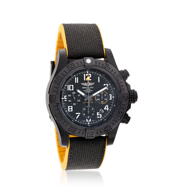 Breitling Avenger Hurricane Men's 45mm  Watch , , default