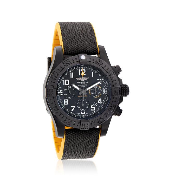 Breitling Avenger Hurricane Men's 45mm  Watch , , default