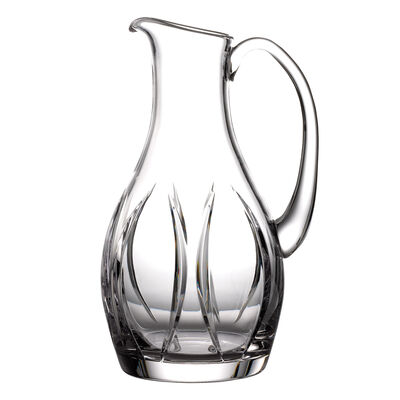 "Waterford Crystal ""Ardan Tonn"" Pitcher, , default"