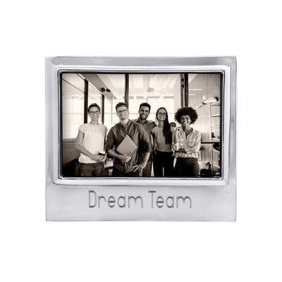 "Mariposa ""Signature"" Dream Team 4x6 Frame"