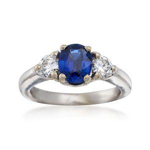 Jewelry Estate Rings #890944