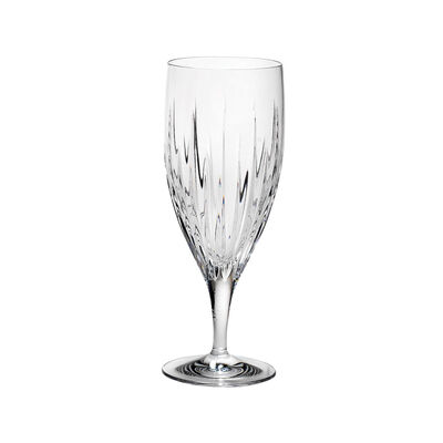 "Reed & Barton ""Soho"" Iced Beverage Glass, , default"