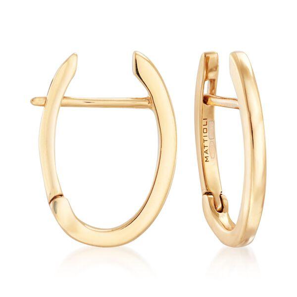 Jewelry Pearl Earrings #892103