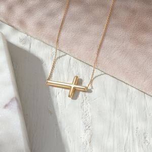 Jewelry Gold Pendants #796405