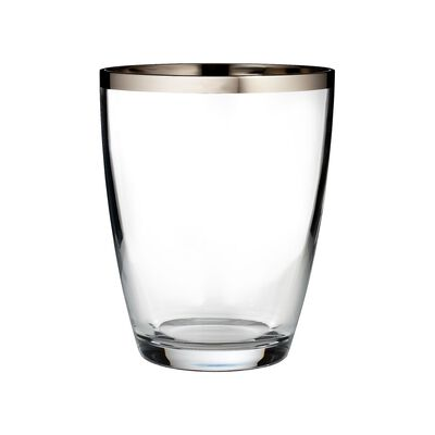 "Waterford ""Elegance"" Crystal Champagne Cooler, , default"