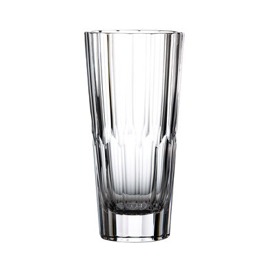 "Waterford Crystal ""Icon"" Vase, , default"