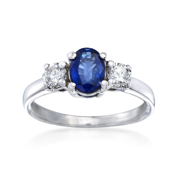 Jewelry Estate Rings #894827