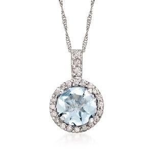 Jewelry Semi Precious Pendants #828616