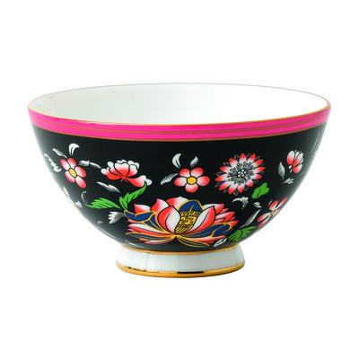 "Wedgwood ""Wonderlust"" Oriental Jewel Bowl, , default"