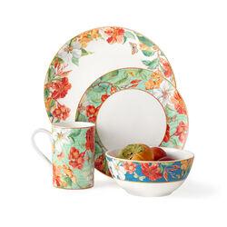 "Spode ""Maui"" Porcelain Dinnerware, , default"
