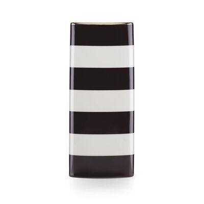 """Kate Spade New York """"Everdone Lane"""" Porcelain Vase, , default"""