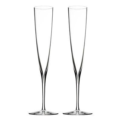 """Waterford Crystal """"Elegance"""" Barware, , default"""