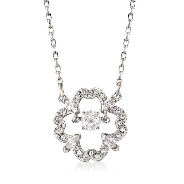 Jewelry Necklaces #899192