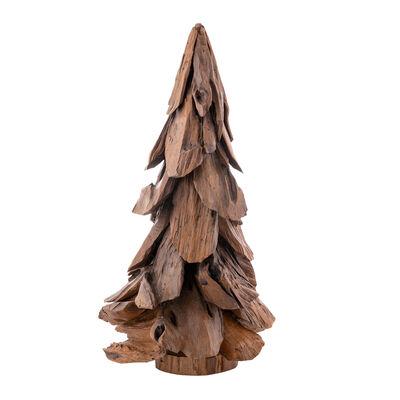 Large Driftwood Tree