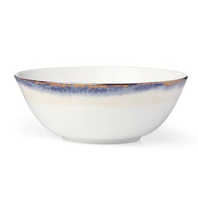 """Lenox """"Summer Radiance"""" Large Serving Bowl, , default"""