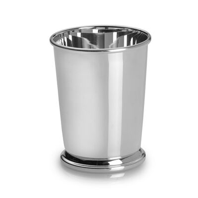 Empire Sterling Silver Mint Julep Cup, , default