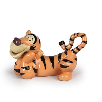 "Lladro ""Tigger"" Porcelain Figurine"