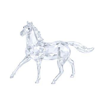 """Swarovski Crystal """"Horse"""" Figurine, , default"""