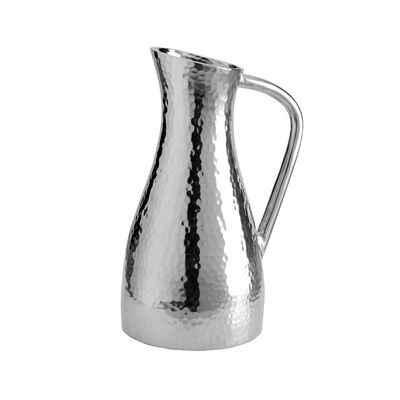 """Towle """"Hammersmith"""" Water Pitcher, , default"""